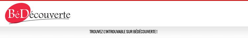 affiche offset esteve fort tintin cherubini 70x100 ebay. Black Bedroom Furniture Sets. Home Design Ideas